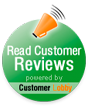 Read Reviews of One Call Home Handyman